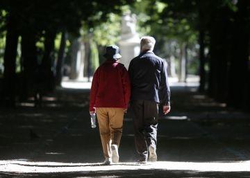 Las jubilaciones anticipadas batieron un nuevo récord en 2016